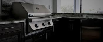 <b>Outdoor</b> Appliance <b>Store</b>: <b>Outdoor Kitchen</b> Appliances, <b>BBQ Grills</b> ...