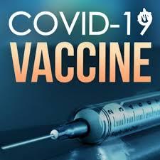 Covid-19 Vaccine Podcast