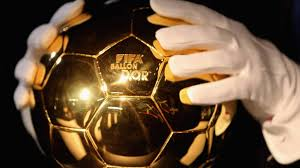 Welcome to FIFA.com News - 14 facts about the FIFA <b>Ballon</b> d'Or ...