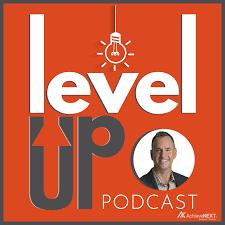 Level Up Podcast