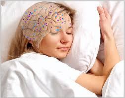 Hasil gambar untuk sleep