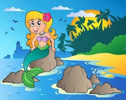 игры для девочек бесплатно пазлы русалок - совершенная схватка