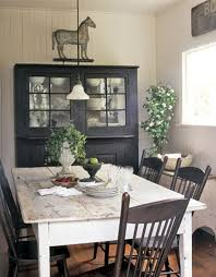 vintage dining room decorating ideas cottage bedroom decorating ideas cottage bedroom decorating idea housetohomeco black antique style bedroom