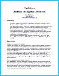 sample cover letter business intelligence developer professional sample cover letter business intelligence developer sample cover letter marketing writing the balance sample resume business