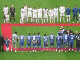 2007–08 Football League Cup