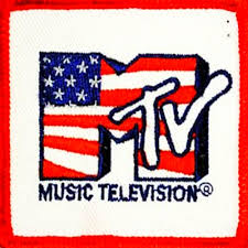 MTV USA Tv Online