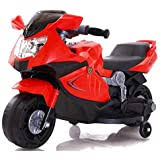 <b>Kids Electric</b> Toys: Buy <b>Kids</b> Car & <b>Electric</b> Toys online at best prices ...