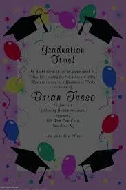colors graduation invitation templates microsoft word graduation invitation templates 2012 microsoft word