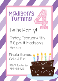 birthday invitations templates com birthday invitations templates as well as having up to date birthday mesmerizing invitation templates printable 15