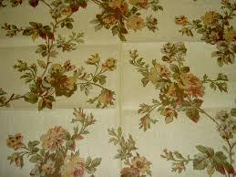 decor linen fabric multiuse:  linen drapery upholstery multiuse multipurpose fabric