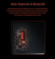 <b>Chatreey AN1 AMD Ryzen</b> R5 3550H mini pc with Vega 8 Graphic ...