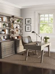 home office furniture designs decorating ideas top in home office furniture designs interior design trends amazing home office luxurious