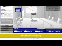 <b>PowerLite</b> 955WH WXGA 3LCD <b>Projector</b> | Classroom | Projectors ...