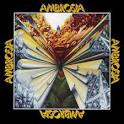 Lover Arrive by Ambrosia