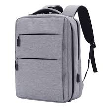 <b>YOUPECK</b> Laptop Backpack, Anti-Theft Laptop Backpack: Amazon ...