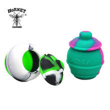 <b>Hornet</b> Oil reviews – Online shopping and reviews for <b>Hornet</b> Oil on ...