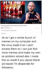 Funny Homework Memes of      on SIZZLE    gag SIZZLE