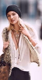 How to Wear <b>Bohemian Style</b> – <b>Boho Chic</b> Fashion <b>2018</b> ...