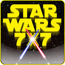 Star Wars 7x7: The Daily Star Wars Podcast