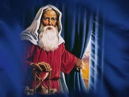 Resultado de imagem para Imagens de Abraão sendo chamado