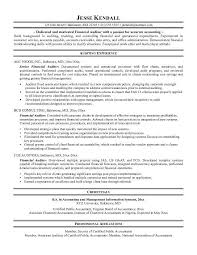 best accounting resume   resume for dietetics studentbest accounting resume sample accounting resume and tips best sample resume example financial auditor resume free