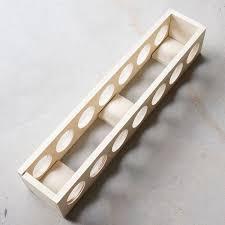 DIY <b>wine rack</b> assembly | Porta vinho, Ideias criativas, Adega de ...