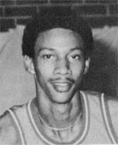 Name: Harold Hubbard; Position: Power Forward; Height: 6-8 (2.03m); Weight: N/A; College Team: Savannah State Tigers; Nationality: American ... - harold-hubbard