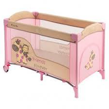 <b>Манеж</b>-<b>кровать</b>, <b>Capella</b> | Прокат детских товаров в Краснодаре ...