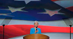 10 Sebelius quotes about Obamacare site - Photos - 2 of 10 ...