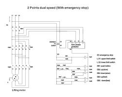 crane wiring diagram crane wiring diagrams online crane wiring diagram