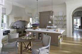 gray dining room ideas elegant cozy decorations kitchen pendant lights glass elegant with island twin kitc