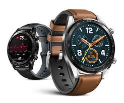 Best Rugged and <b>Waterproof</b> Smartwatches 2019 | ToughGadget