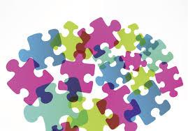 workzone employers seek problem solving in students pittsburgh workzone employers seek problem solving in students pittsburgh post gazette