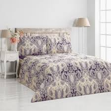 <b>Комплекты постельного белья</b> купить в Москве с доставкой, цены ...
