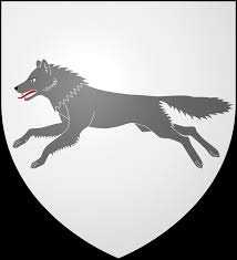 House <b>Stark</b> - A Wiki of Ice and Fire