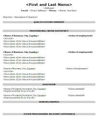 in blog comments 0 email this tags student lvn targeted resume examples