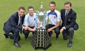 arthur j gallagher extends challenge cup sponsorship insider arthur j gallagher extends challenge cup sponsorship
