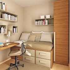 awesome design study room pictures 6416 downlines co for small space home office decorating ideas awesome trendy office room space