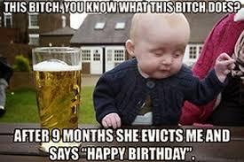 Memes Vault Funny Memes for My Birthday via Relatably.com