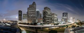 intrepid financial partners interpid houston2 jpg