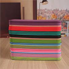 Twisting plate Twist <b>Board</b> Large waist disc lady thin waist home ...