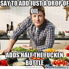 Pissed Off Cooks Memes. Best Collection of Funny Pissed Off Cooks ... via Relatably.com