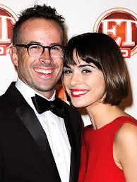 Actor Jason Lee and his wife, Ceren Alkac, were married for the second time on Friday evening – 11/11/11 – in Los Angeles, PEOPLE has confirmed. - jason-lee-300