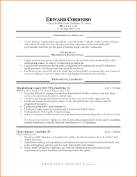 resume first time resume templates picture of first time resume templates