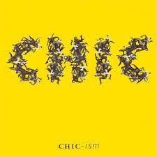 <b>Chic</b>-ism - Wikipedia