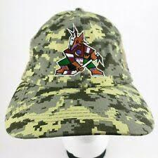 <b>Бейсболка</b> шапки хип-хоп головные уборы для мужчин ...
