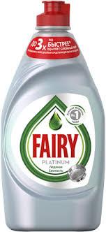 <b>Средства</b> для мытья <b>посуды</b>: <b>FAIRY</b> – купить в сети магазинов ...