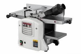 <b>JET</b> JPT-8B-M <b>Фуговально</b>-<b>рейсмусовый станок</b> : цена, отзывы ...