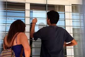 Αποτέλεσμα εικόνας για 25 Αυγούστου θα ανακοινωθούν οι ΒΑΣΕΙΣ 2016 υπουργειο παιδειας