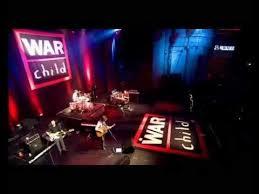 <b>Keane</b> - <b>Under</b> Pressure (Keane Curate War Child) - YouTube